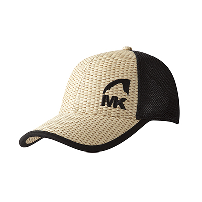 Mountain Khakis Surf SUP Cap MK254SUP